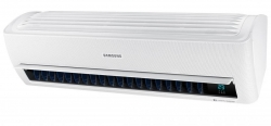 Klimatizácia Samsung AR12NXWXBWKNEU Windfree Essential 3,5 kw