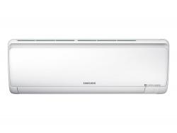 Samsung Maldives AR4500 AR18NSFPEWQNEU