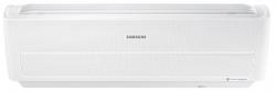 Samsung Wind Free OPTIMUM AR9500 AR18NXPXBWKNEU/XEU